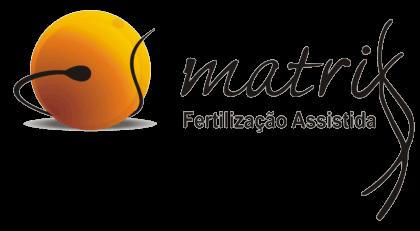 clinica matrix